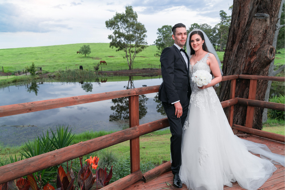 sydney-wedding-photography-and-videograp