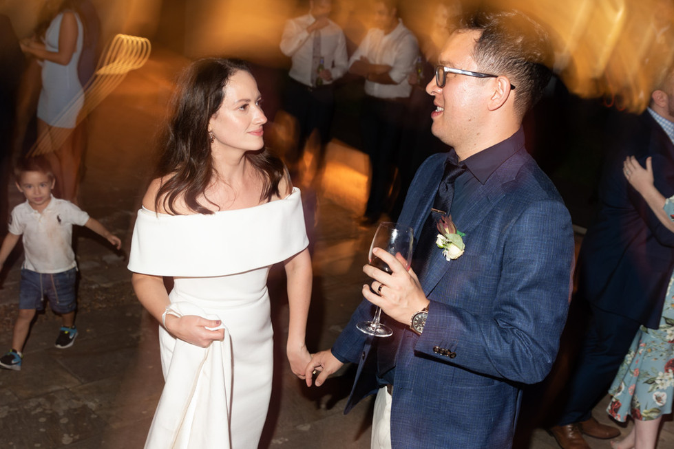wedding-in-the-mint-photo-videography-97