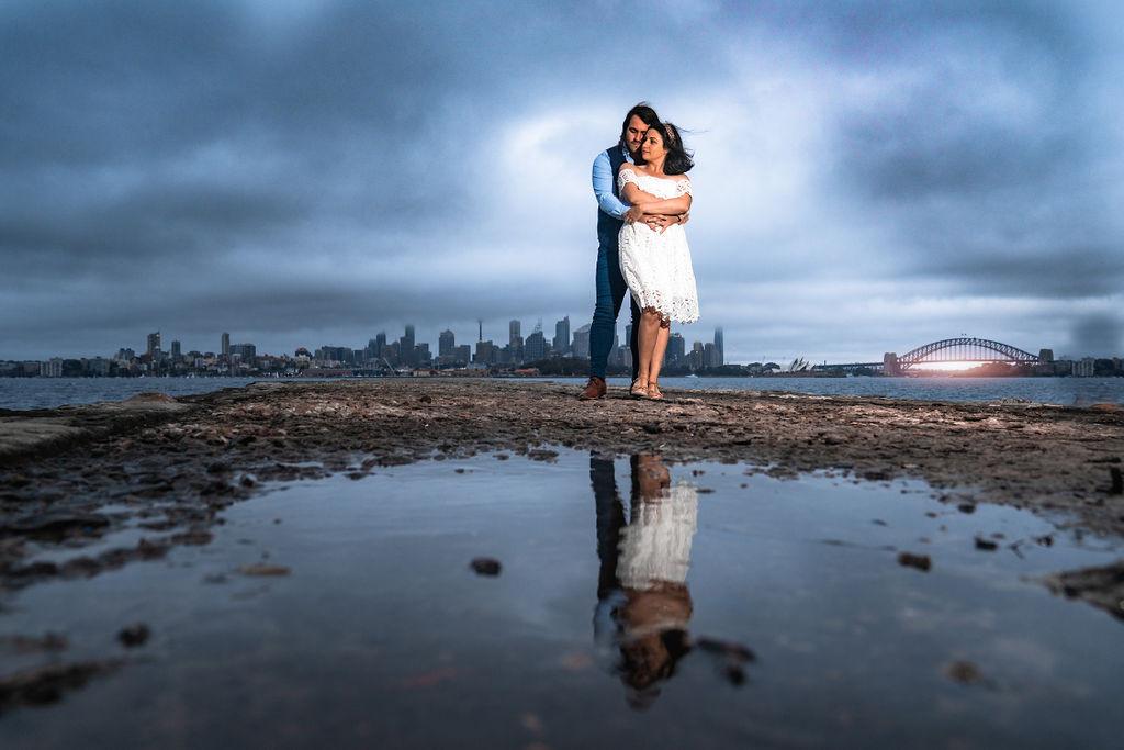 australia-professional-photographer (16)