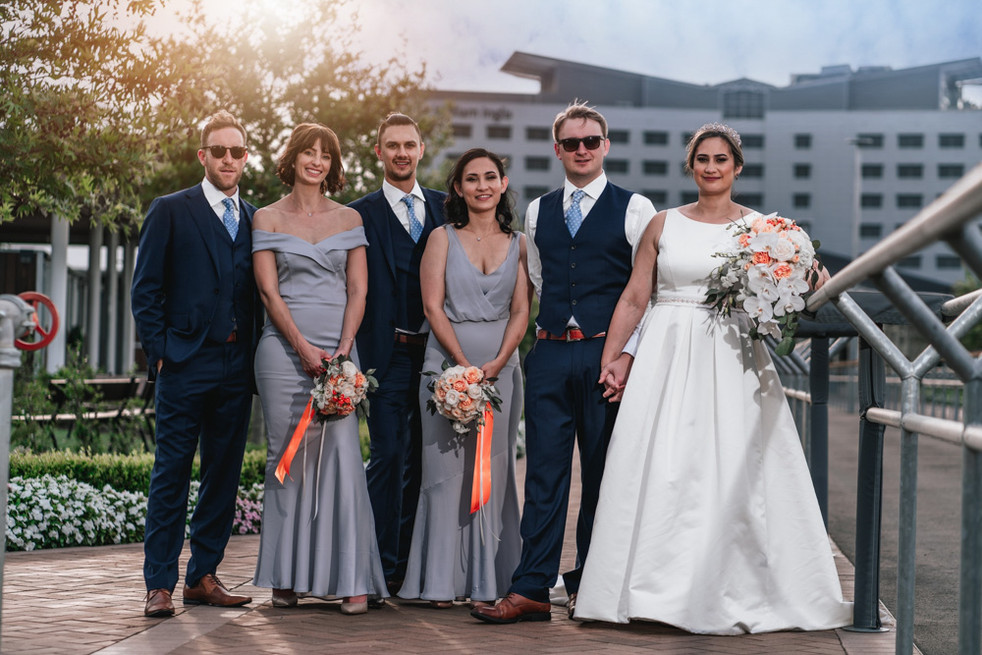 wedding-photographer-sydney-16.jpg