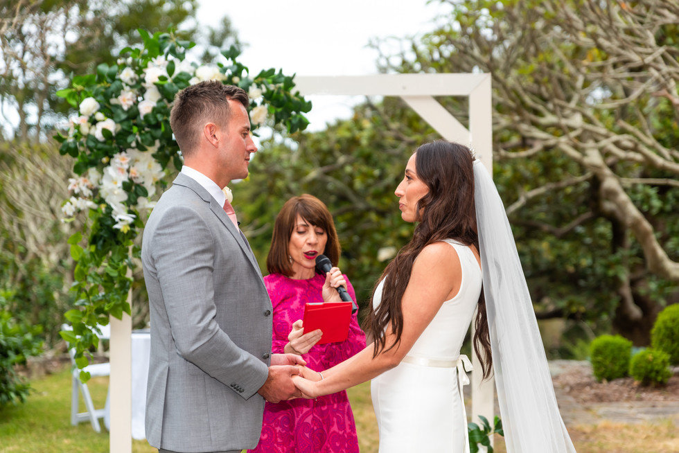 sydney-wedding-videography-prices (19).j