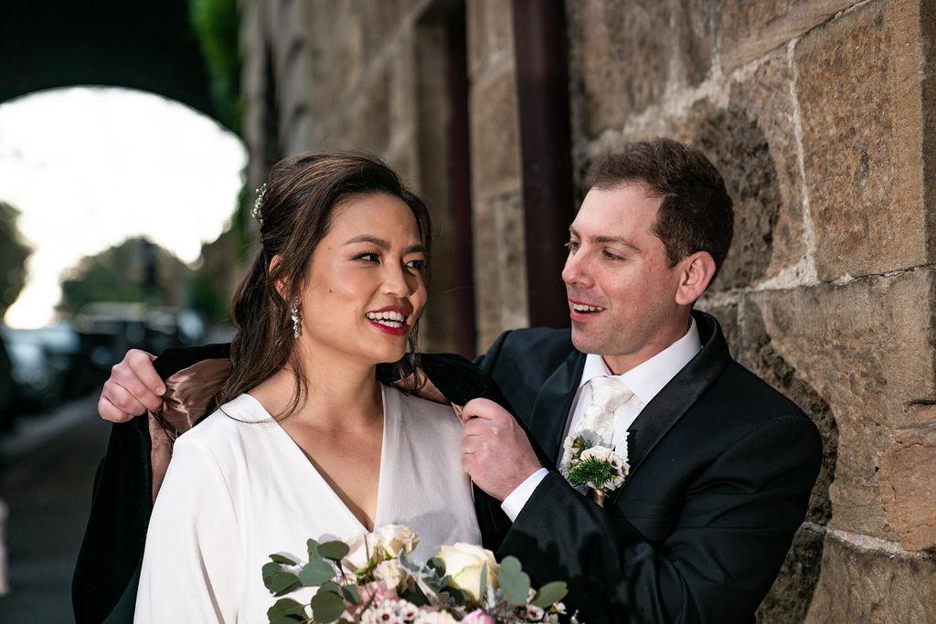 Jan&Christian-www.everlongweddings(85).j