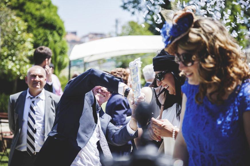 candid-wedding-photography (26).jpg
