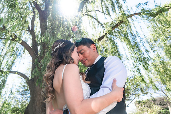 wedding-videography-sydney-beautiful-pro