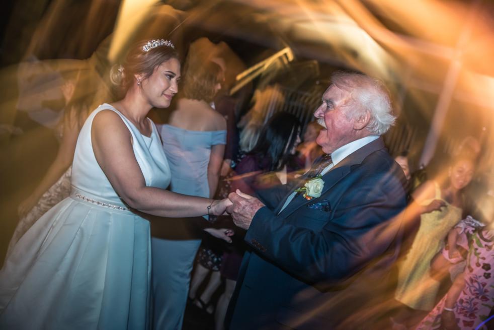syndey-wedding-photography-best-13.jpg