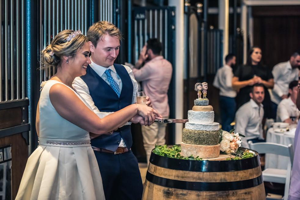 syndey-wedding-photography-best-10.jpg