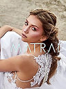 beautiful-wedding-dresses-by-matra-label
