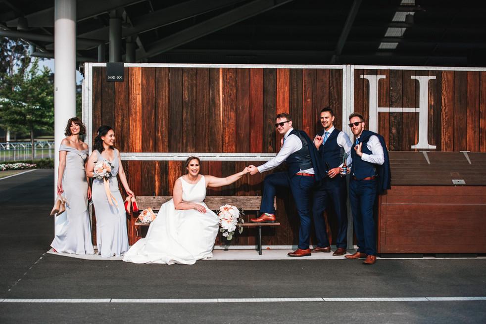 wedding-photographer-sydney-6.jpg