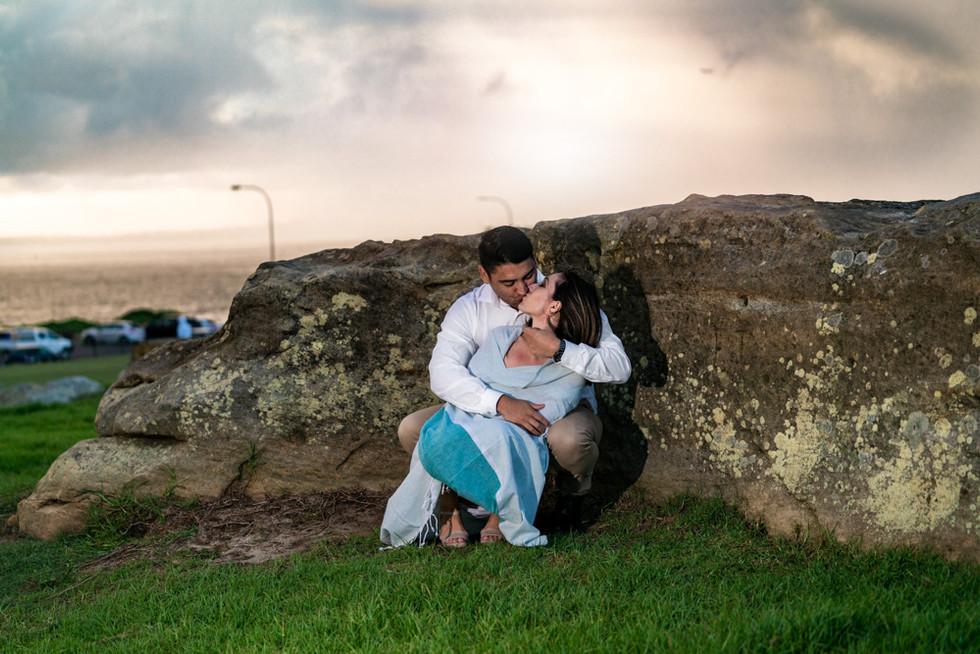 wedding-pictures-sydney-226.jpg