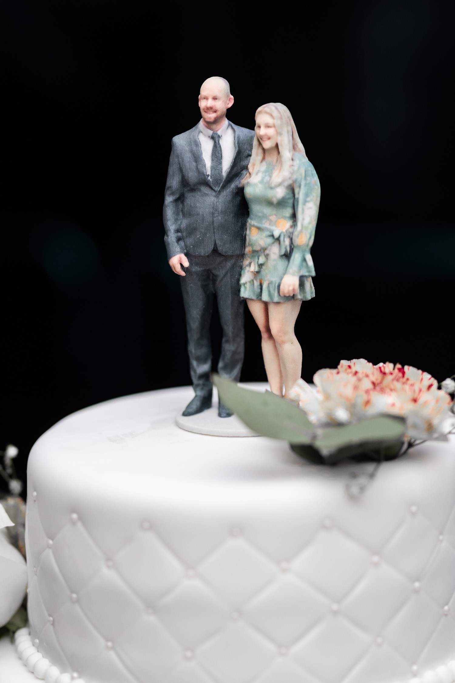 wedding-videography-and-photography (11)