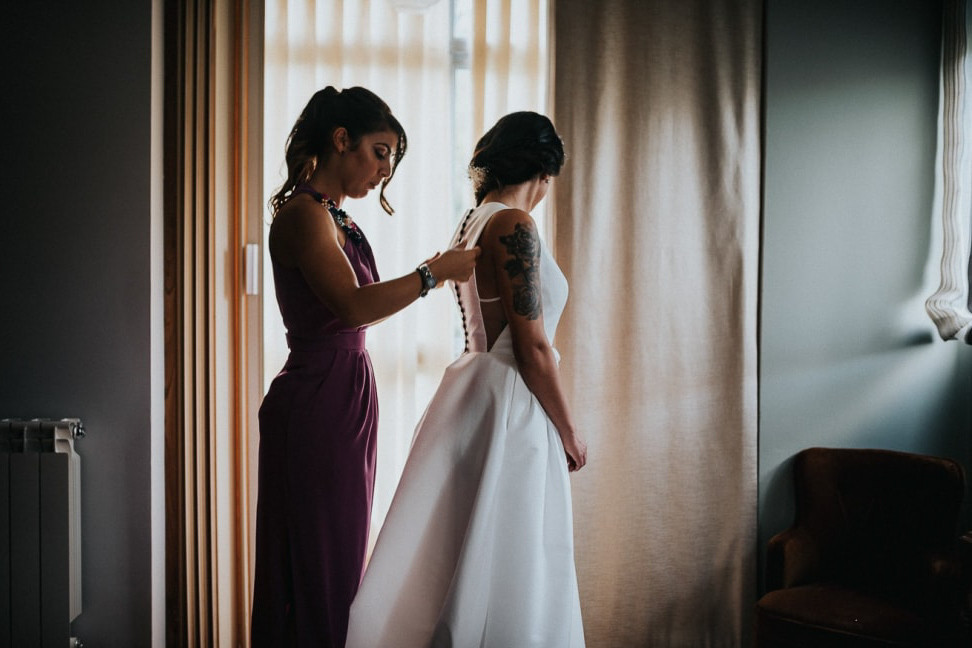 sydney-candid-wedding-photographers-28.j