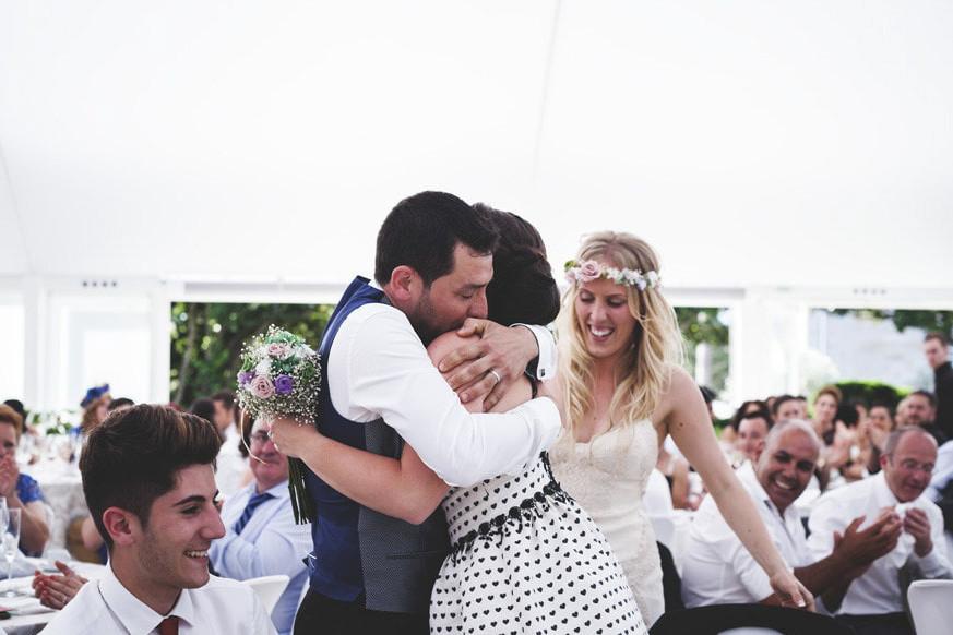 candid-wedding-photography (33).jpg