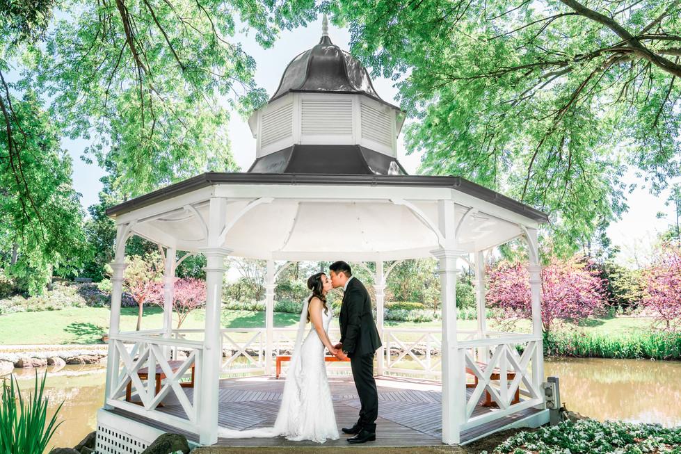 Sarina & Oscar 1 - www.everlongweddings.