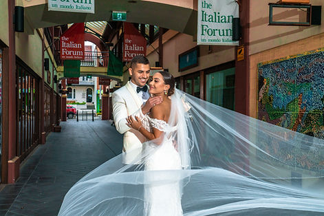 Vanessa & Austin - www.everlongweddings.com  (7).jpg