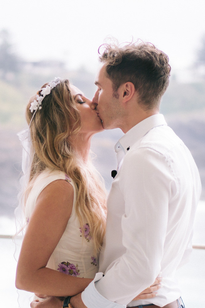 Stacey & Blake Wedding-15.jpg