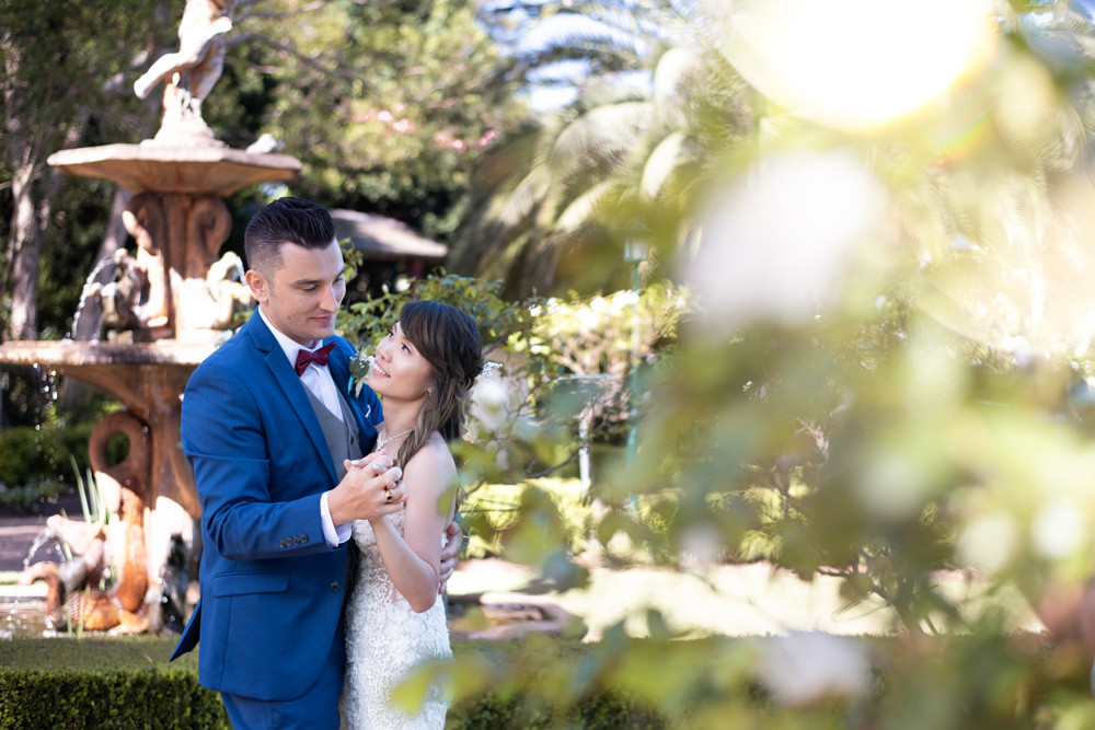best-wedding-sydney-videographer-photogr
