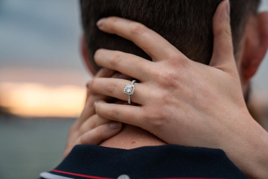 sydney-best-wedding-photographer (9).jpg