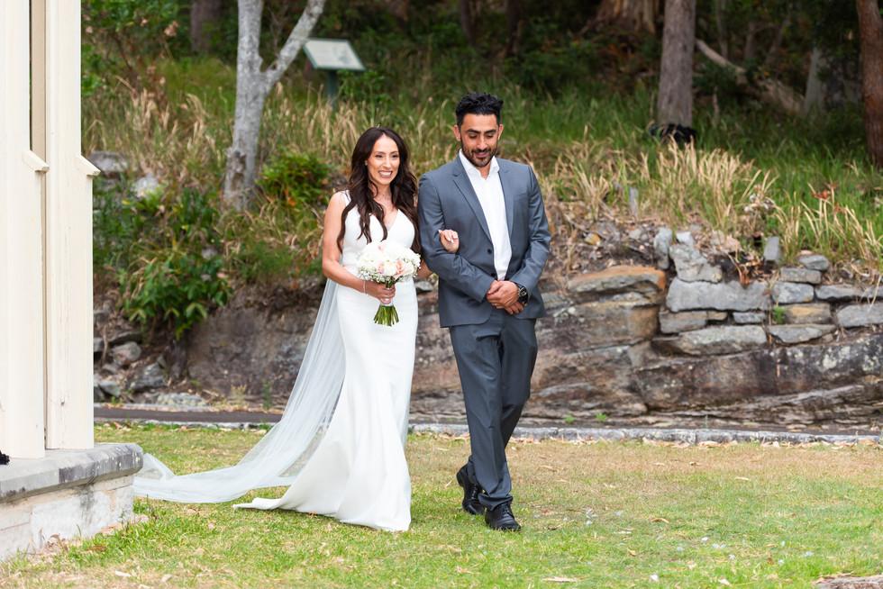 sydney-wedding-videography-prices (17).j