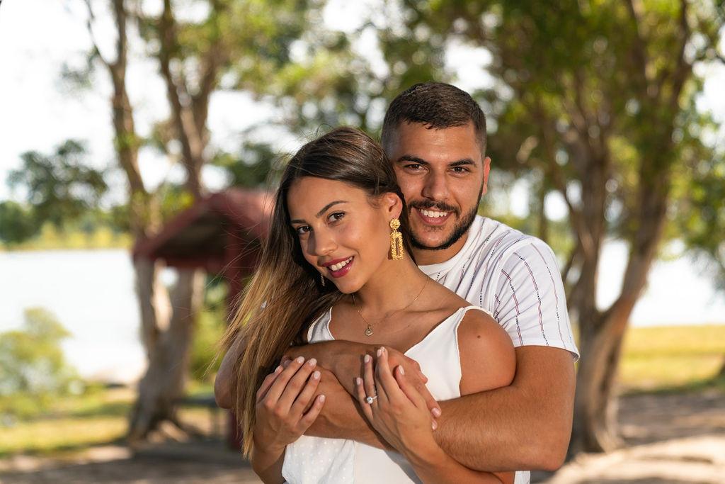 romantic-candid-australia-photography (2