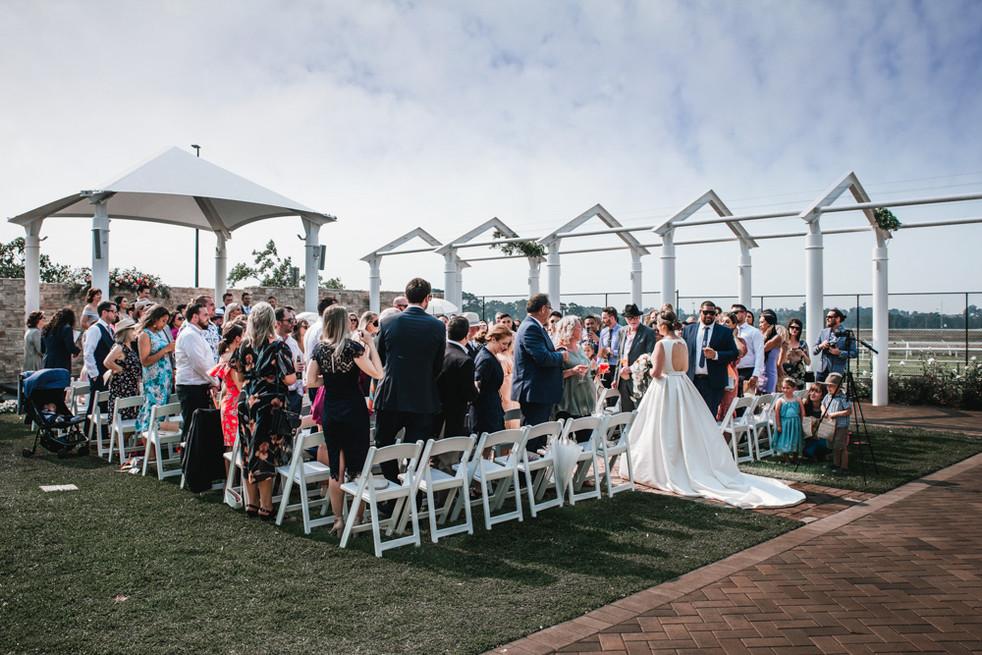 best-wedding-photography-sydney-15.jpg