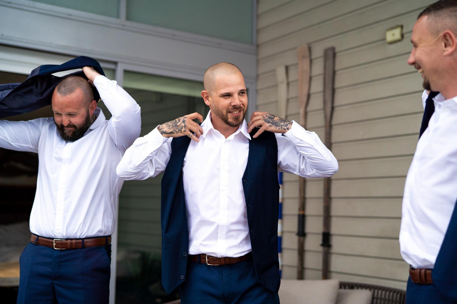 Tegan & Shayne - www.everlongweddings (9