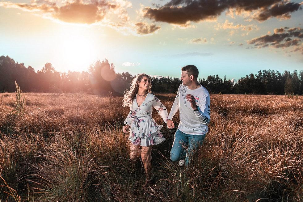 Sydney-Wedding-Photographer-www.everlong