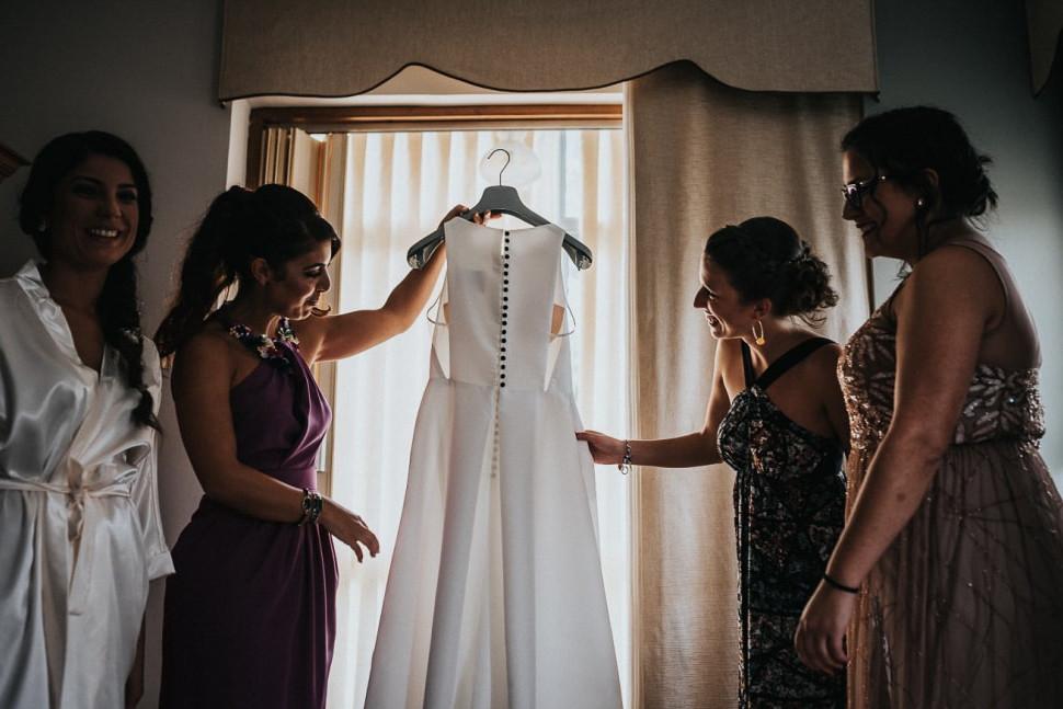 sydney-candid-wedding-photographers-25.j