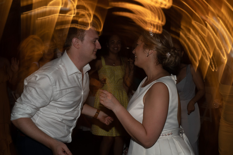 syndey-wedding-photography-best-16.jpg