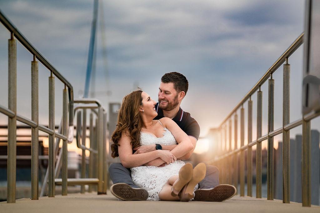 sydney-best-wedding-photographer (7).jpg