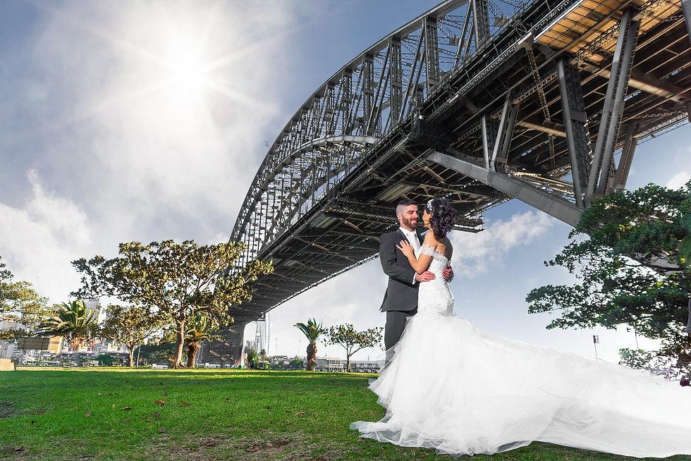 professional-wedding-videography-10.jpg