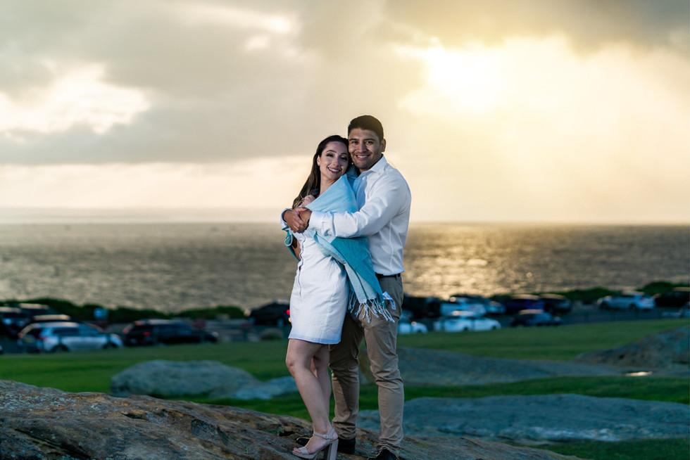 wedding-pictures-sydney-224.jpg