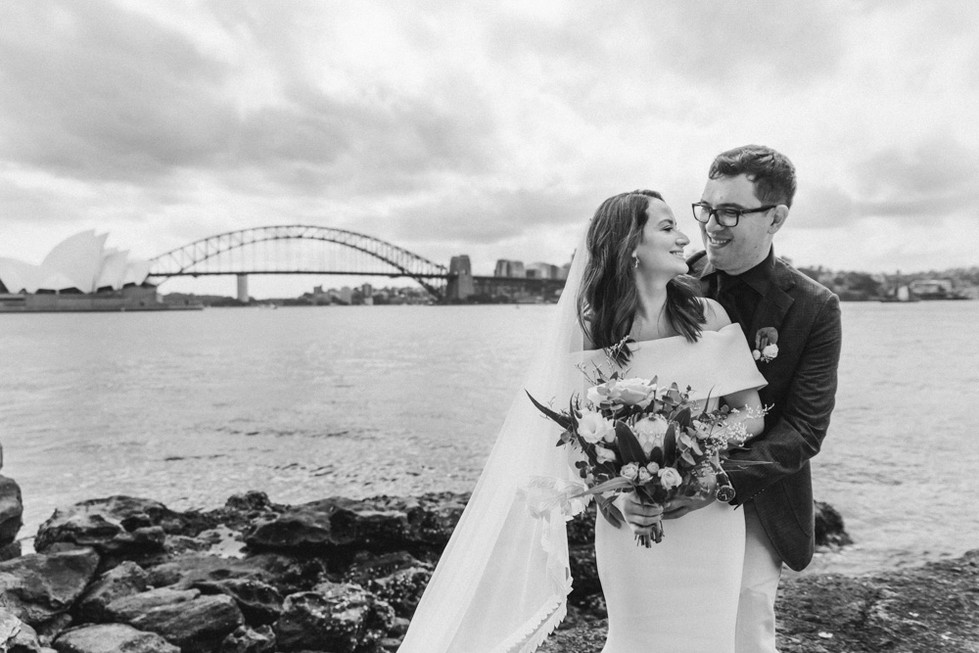 wedding-in-the-mint-photo-videography-26
