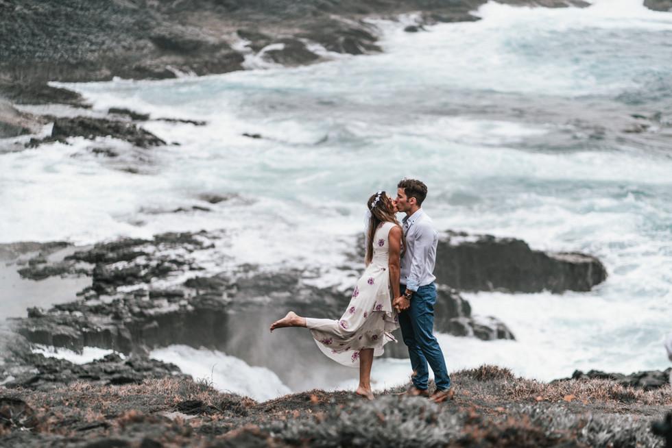 Stacey & Blake Wedding-25.jpg