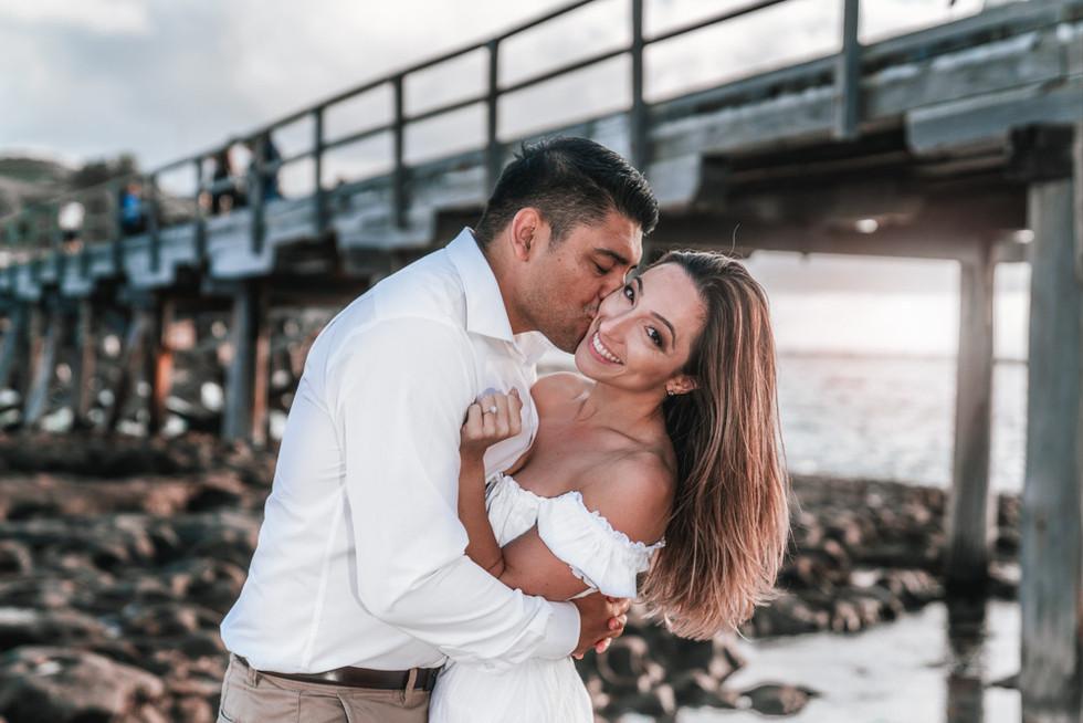 wedding-pictures-sydney-216.jpg