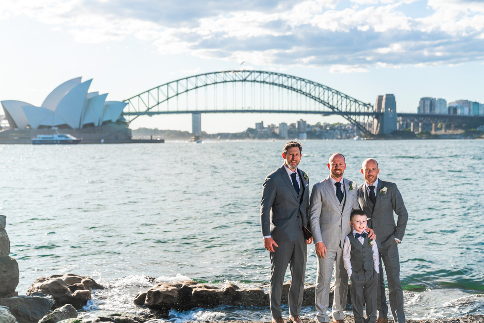 wedding-videography-and-photography (22)