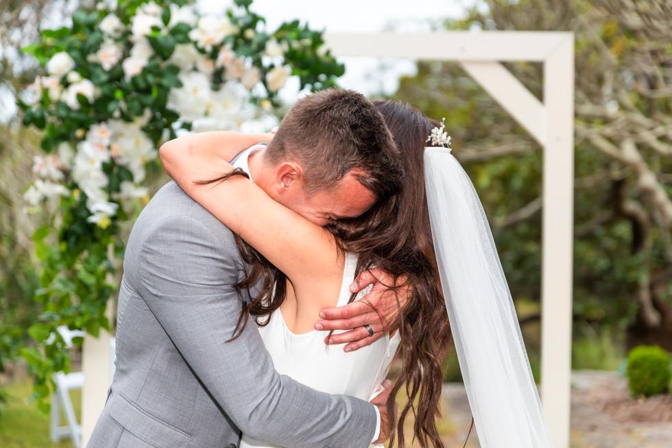 sydney-wedding-videography-prices (21).j