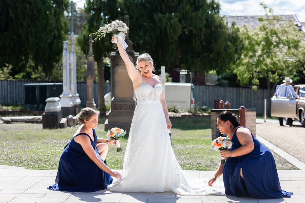 wedding-videography-and-photography (14)