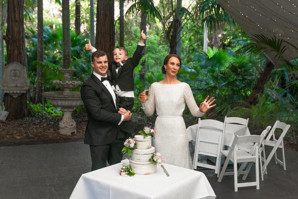 Ellie & Lachlan- www.everlongweddings.co