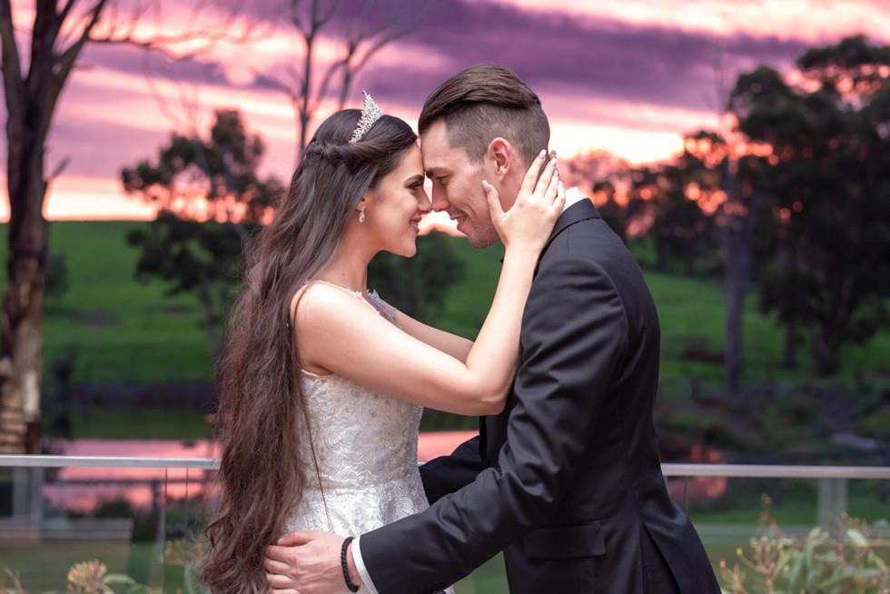 wedding-pictures-sydney-ottimo-house-188