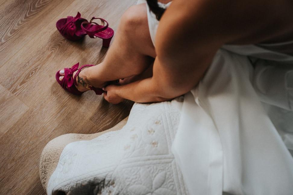 sydney-candid-wedding-photographers-31.j