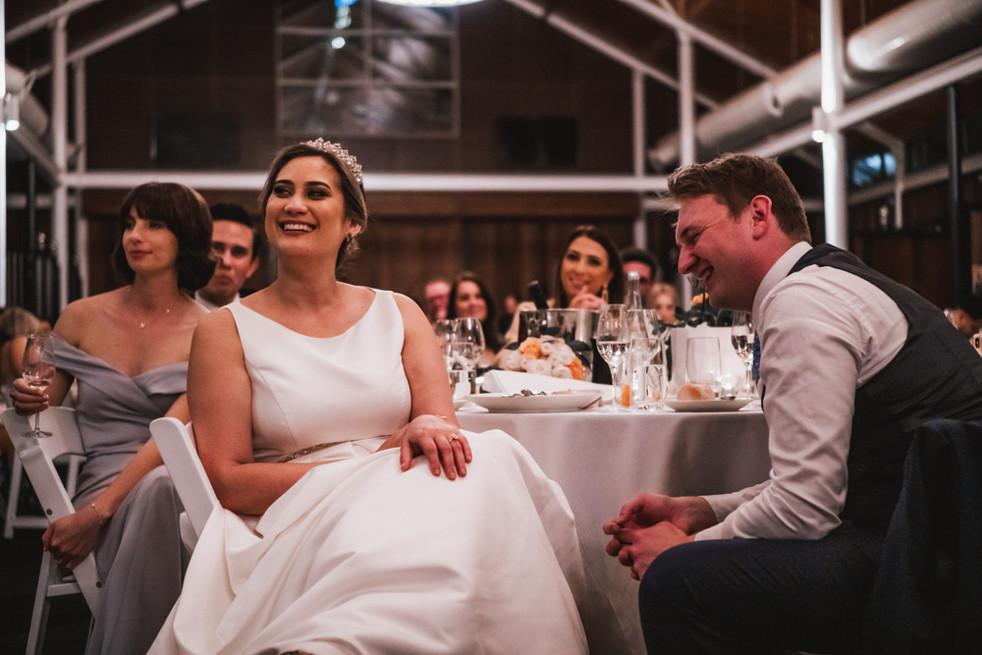 syndey-wedding-photography-best-7.jpg