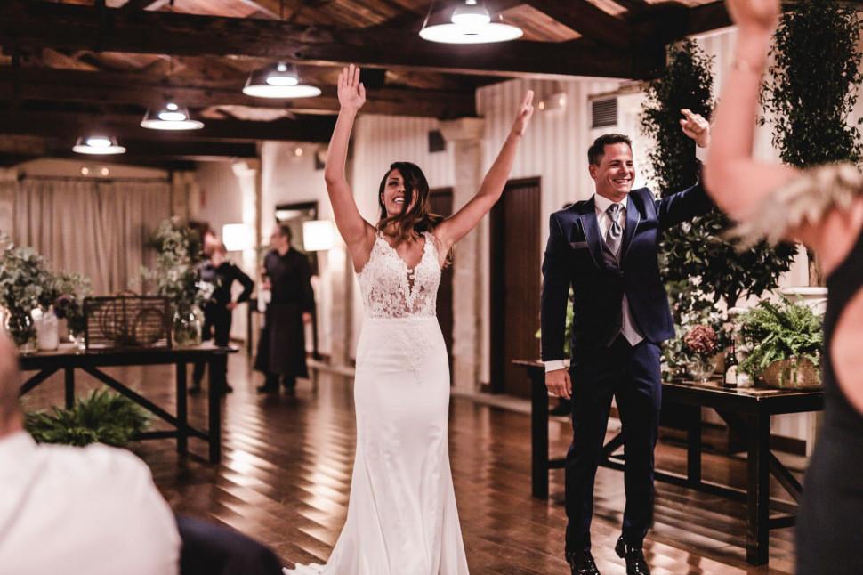 sydney-wedding-photographer (29).jpg