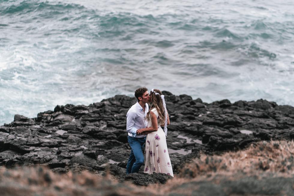 Stacey & Blake Wedding-27.jpg