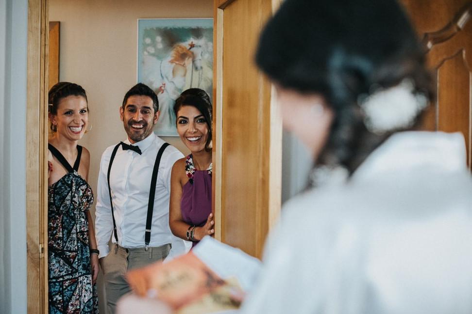 sydney-candid-wedding-photographers-23.j