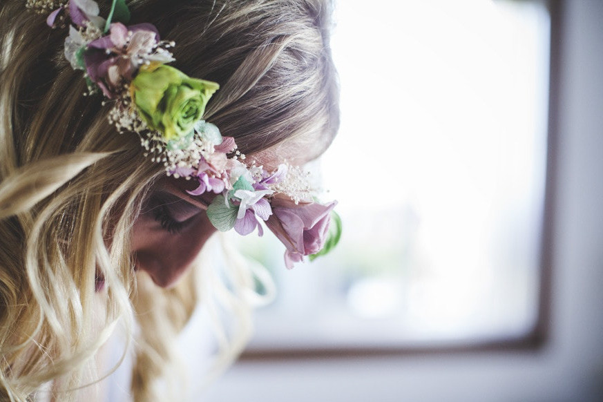 candid-wedding-photography (8).jpg
