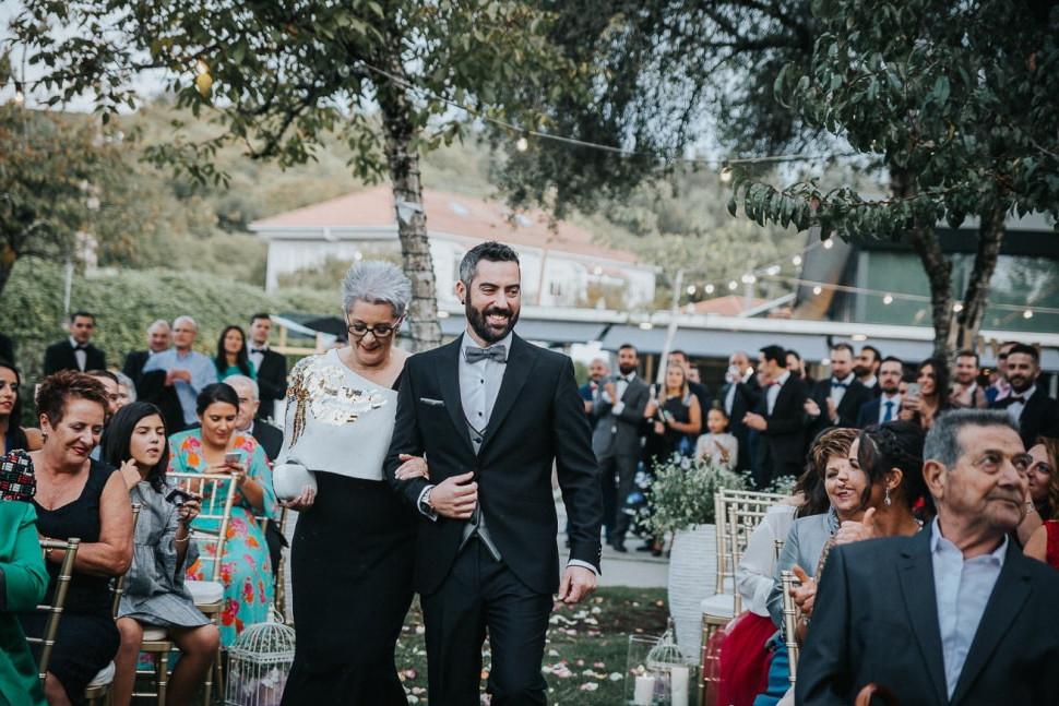 sydney-candid-wedding-photographers-33.j