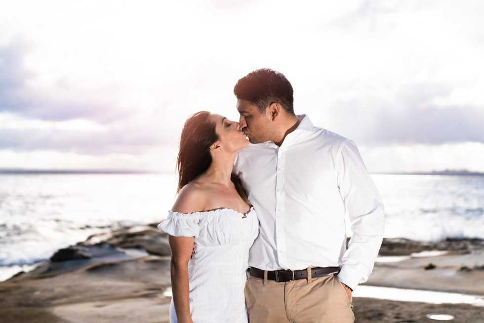 wedding-pictures-sydney-201.jpg