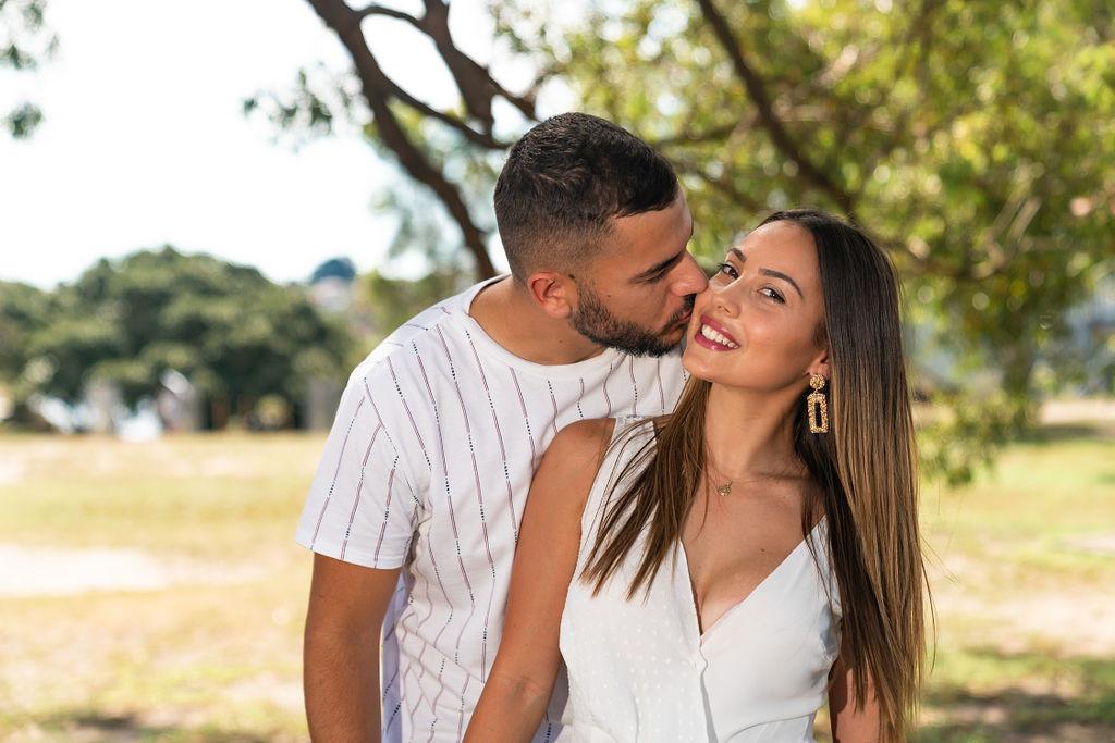romantic-candid-australia-photography (4
