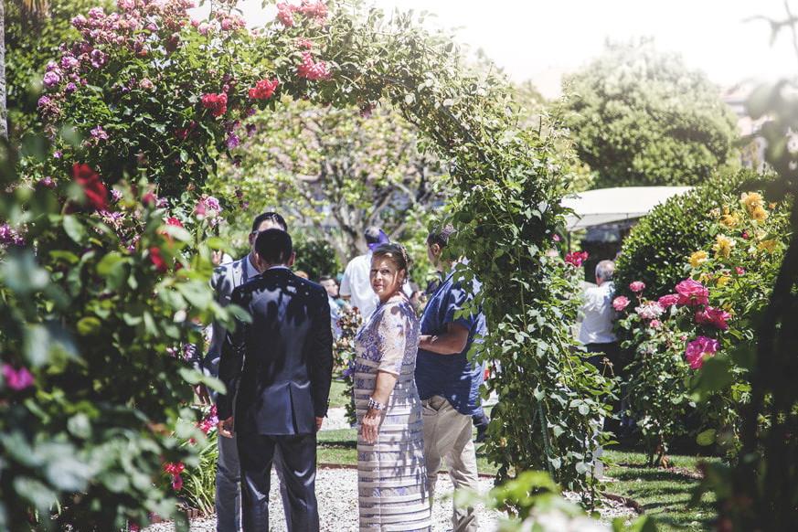 candid-wedding-photography (17).jpg