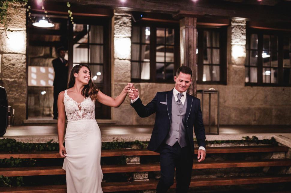 sydney-wedding-photographer (33).jpg